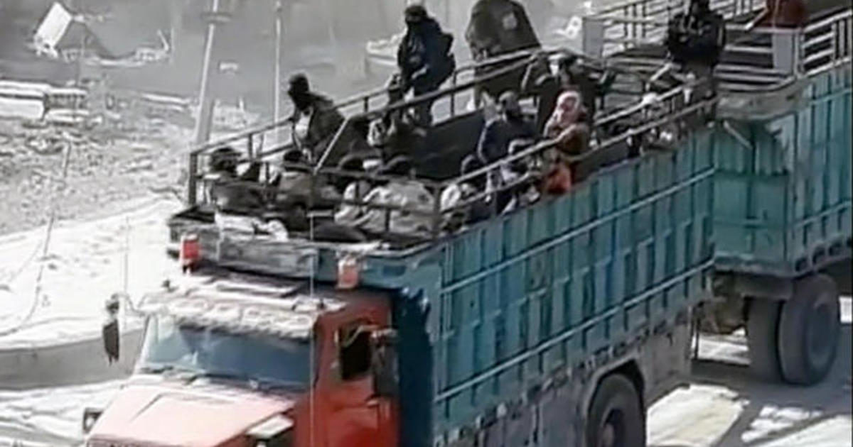 America 💖s Islamic Terrorists (abroad)